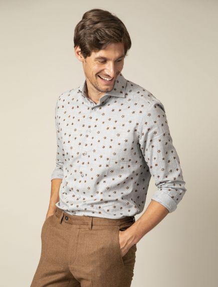Ferrano Shirt