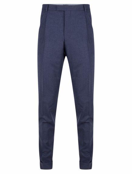 Eligio Trousers