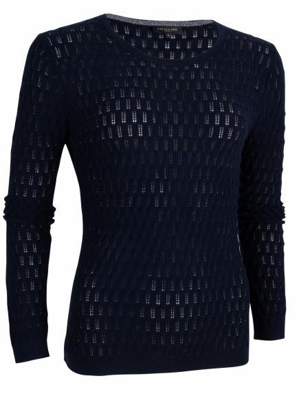 Garda R Pullover