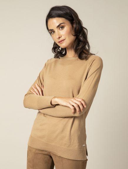 Cirola Pullover
