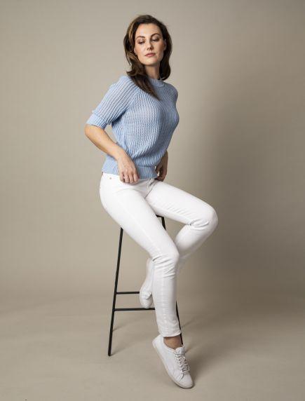 Sofia Pullover