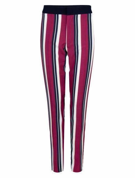 Candra pants