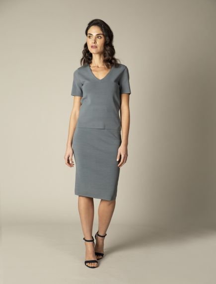 Livigna Skirt