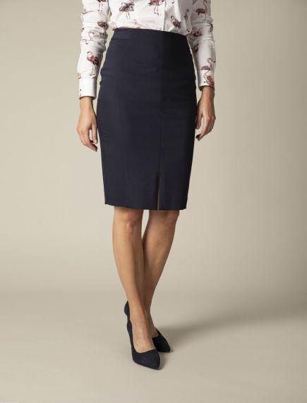 Nozza Skirt