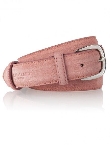 Diana Belt