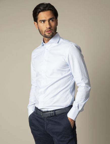 Nosto Overhemd