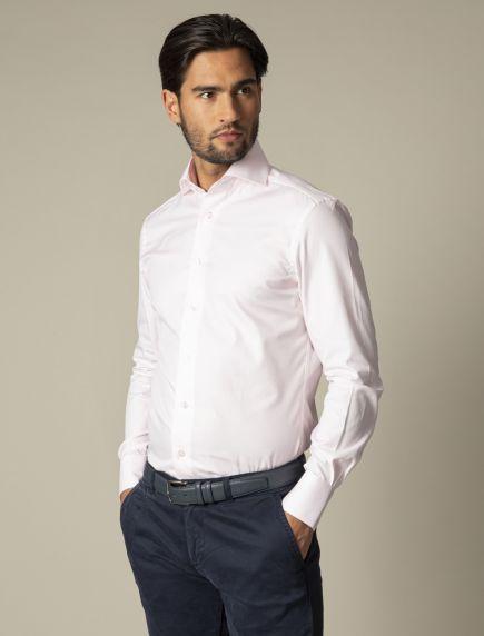 NOS Pink Hemd