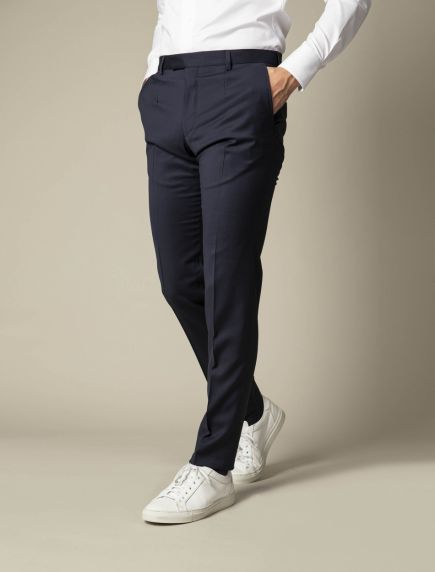 Salerno Trousers