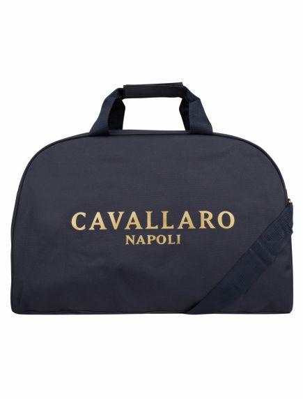 Sport Bag Groot