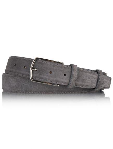 Cintura Cecilio Belt