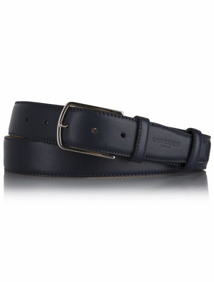 Gennaro Belt