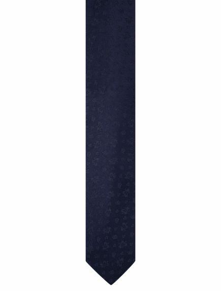 Boriano Tie