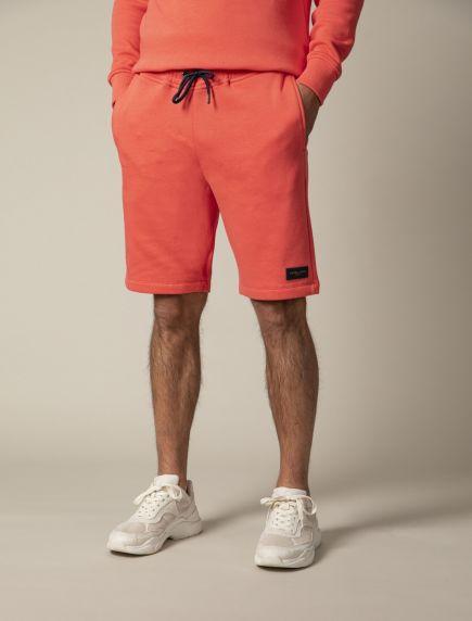 Maricio Shorts