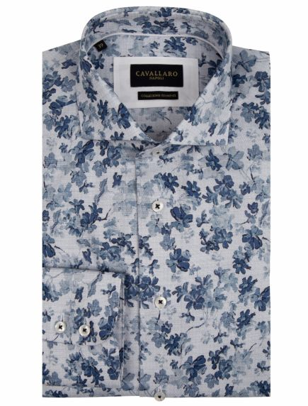 Tanio Overhemd