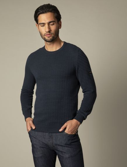 Paolo Pullover