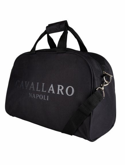 Sport Bag Medium