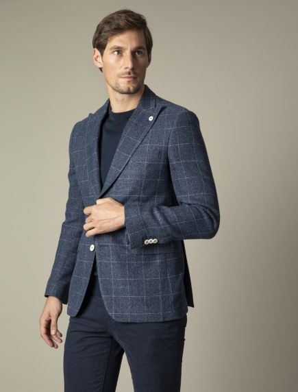 Gadoni Jacket