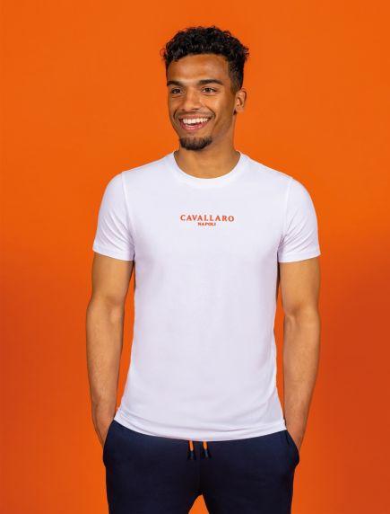 EK T-shirt