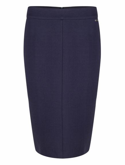 Faleria Skirt