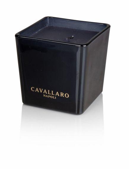 Cavallaro La Fragranza