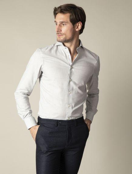 Stevane Shirt