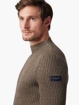 Bastone Pullover