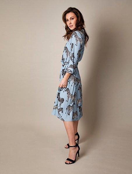 Women Dressen & Skirts